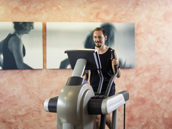 seestern fitness club duesseldorf: