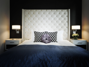 Kamar - Sofitel Washington DC Lafayette Square