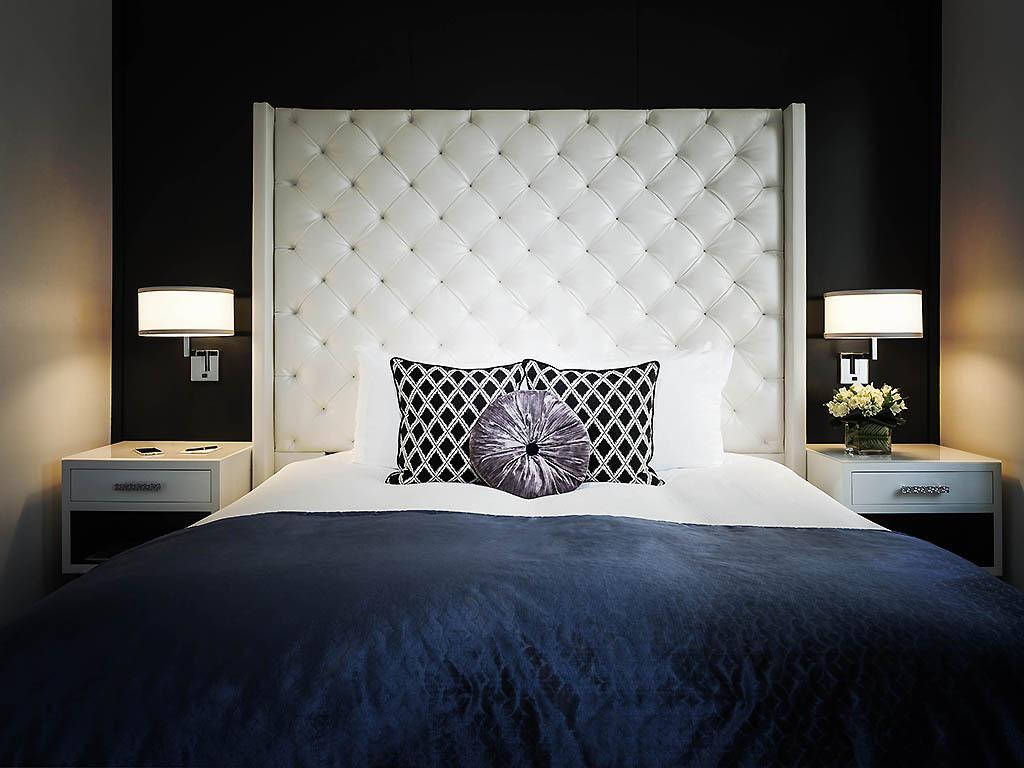 luxury hotel washington sofitel washington dc lafayette square