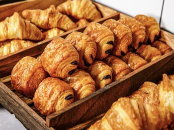 G Nstiges Hotel Clichy Ibis Paris Porte De Clichy Zentrum