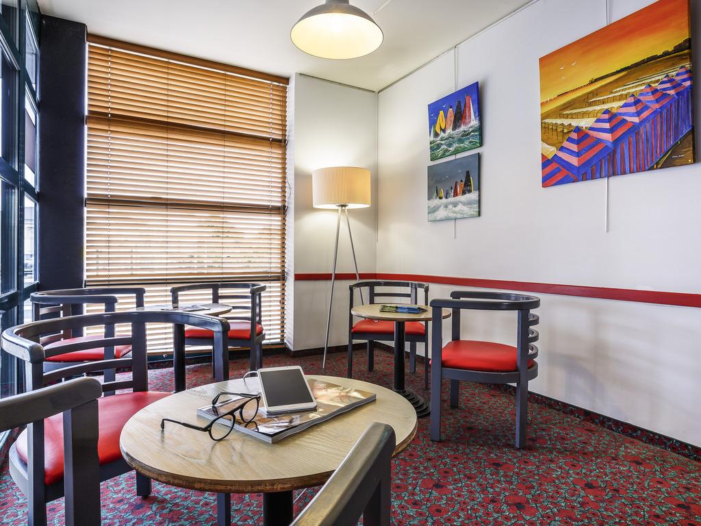 Hotel pas cher les sables d 39 olonne ibis les sables d for Hotel le moins cher