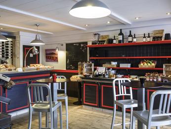 Hotel A Proximite Du Puy Du Fou Pas Cher