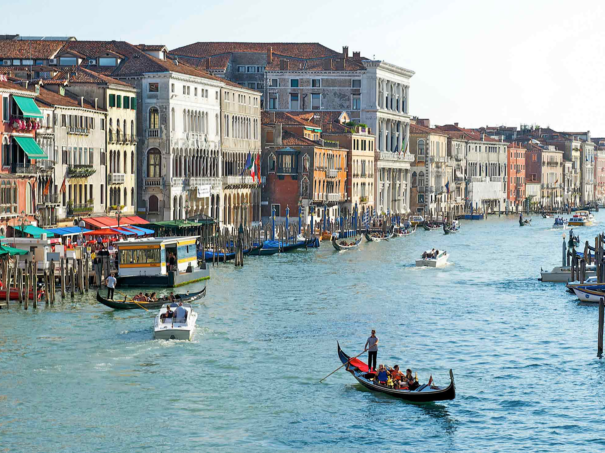Best Restaurants In Venice Italy Tripadvisor
