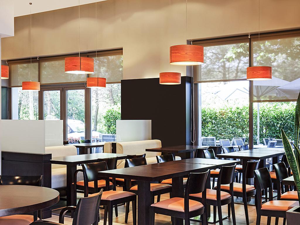 Hotel in mollet del valles ibis barcelona mollet - Merck mollet del valles ...