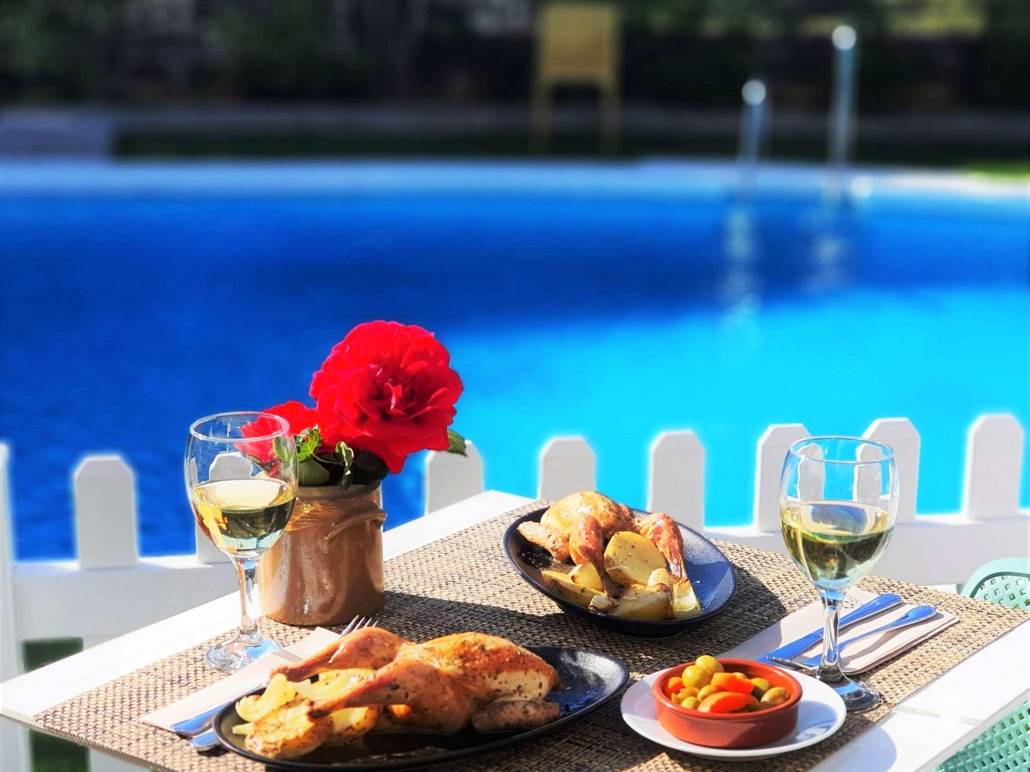Reservieren Sie Ihr Preisgünstiges Hotel Ibis In Jerez De La Frontera