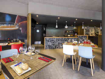 hotel pas cher barakaldo ibis bilbao barakaldo. Black Bedroom Furniture Sets. Home Design Ideas