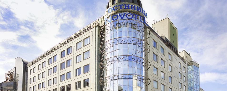 Простутики в москве фото 320-377