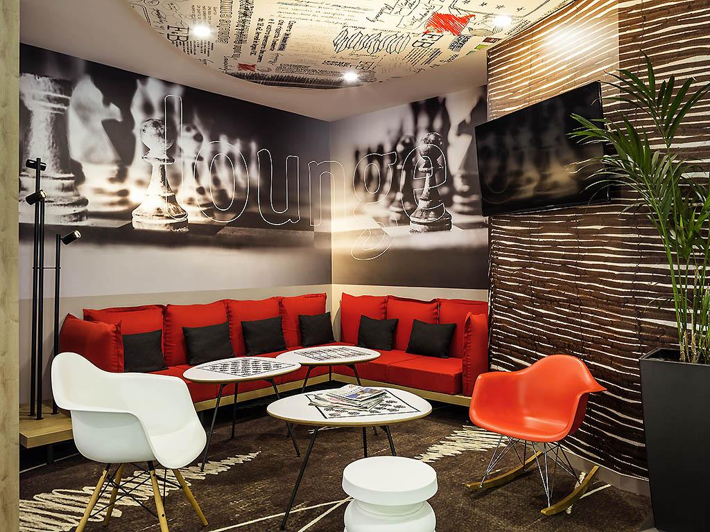 l 39 anthocyane lannion a michelin guide restaurant. Black Bedroom Furniture Sets. Home Design Ideas