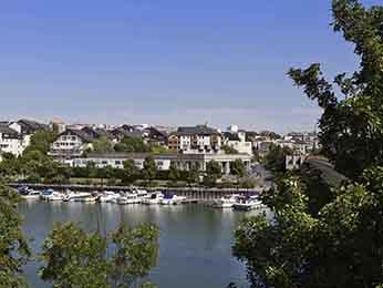 Hotel Pas Cher Nogent Sur Marne Ibis Nogent Sur Marne