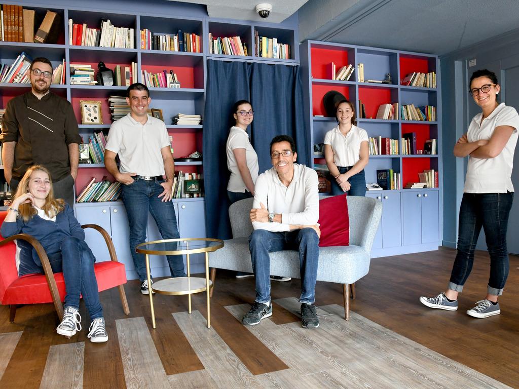 cheap hotel saint herblain ibis nantes saint herblain. Black Bedroom Furniture Sets. Home Design Ideas