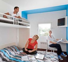 Cheap hotel hotelf1 paris porte de montreuil hotel bagnolet - Formule 1 porte de montreuil ...