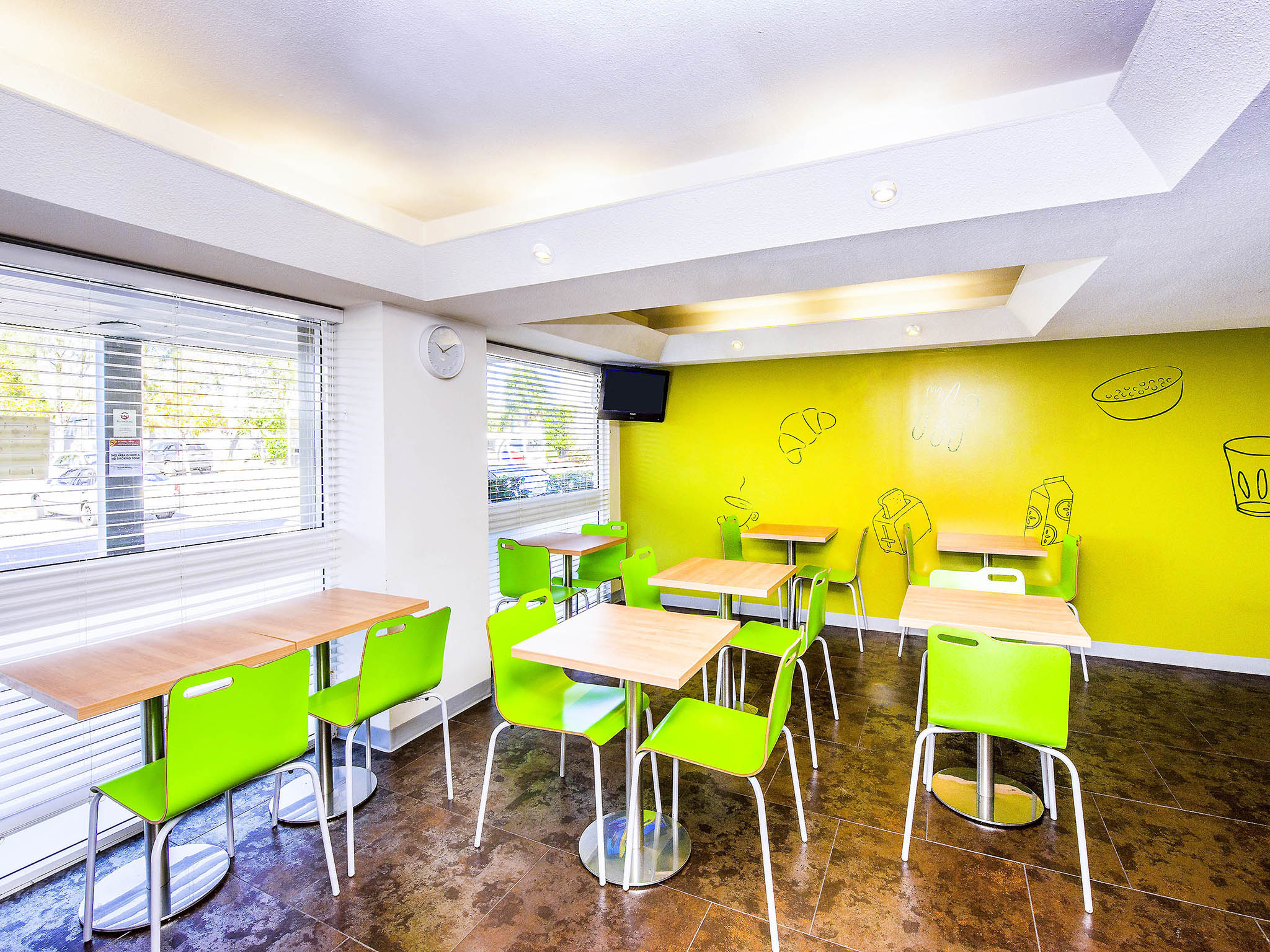 78 Interior Design Job Canberra Knightsbridge