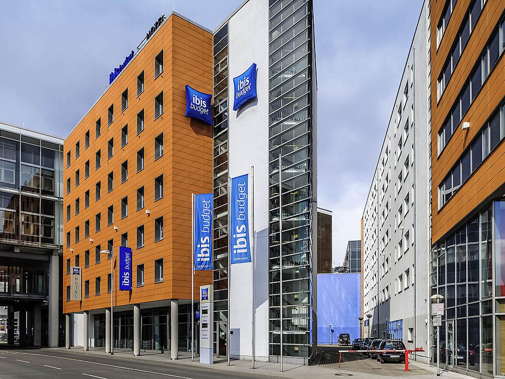 stundenhotel in hannover