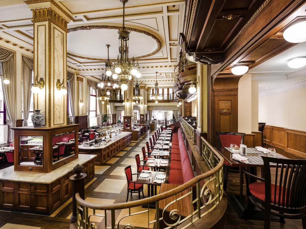 Exciting Historic Hotels Of Budapest About Hungary