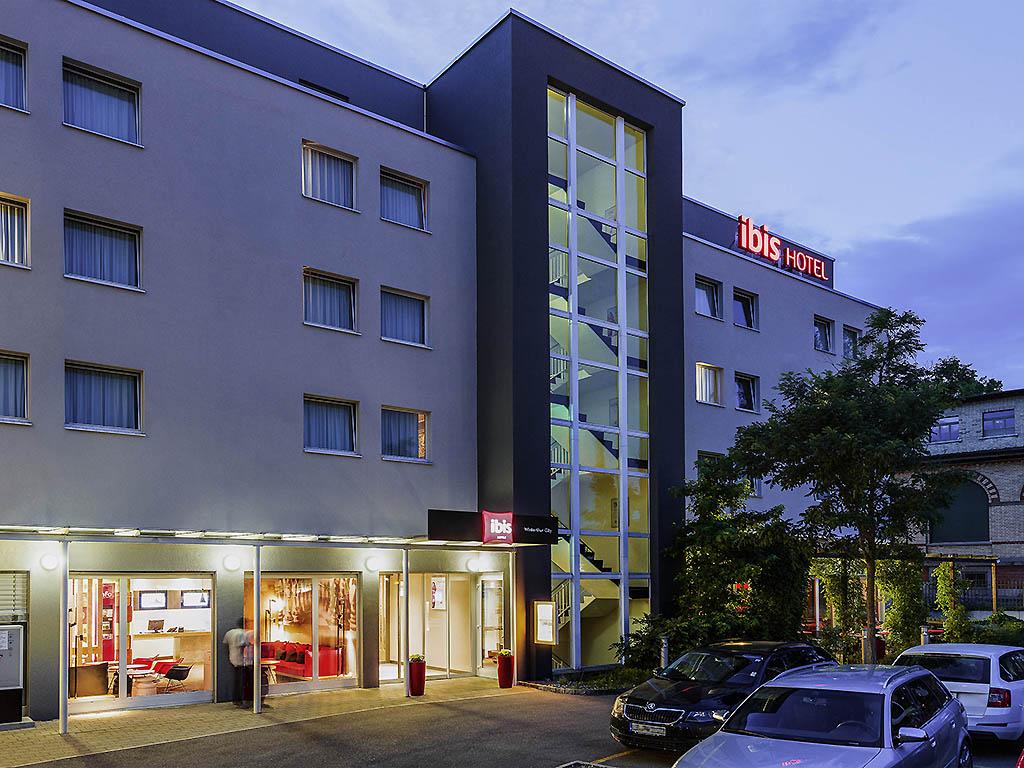 hotel in winterthur ibis winterthur city rh accorhotels com