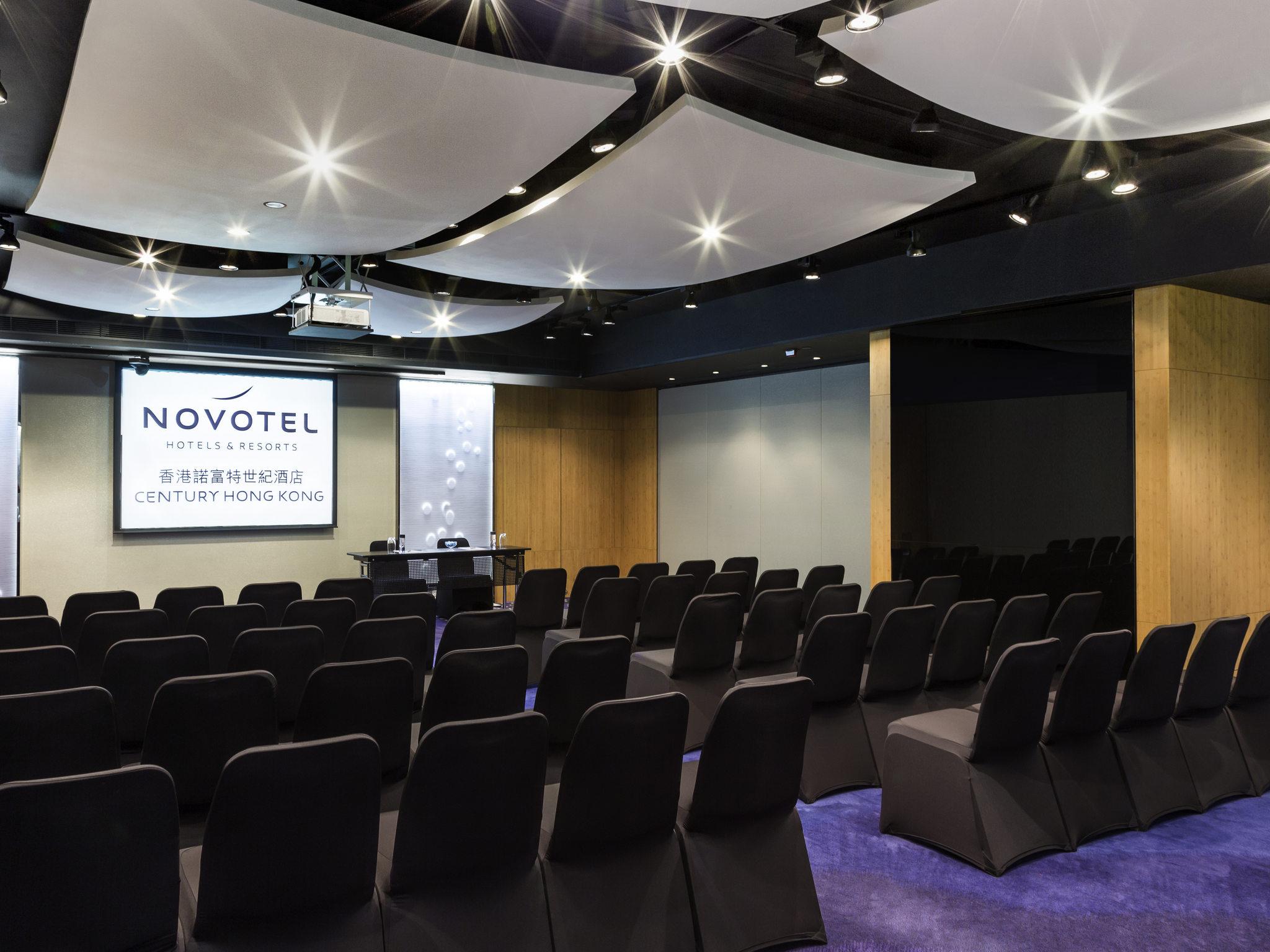 Velocità di incontri professionisti Hong Kong