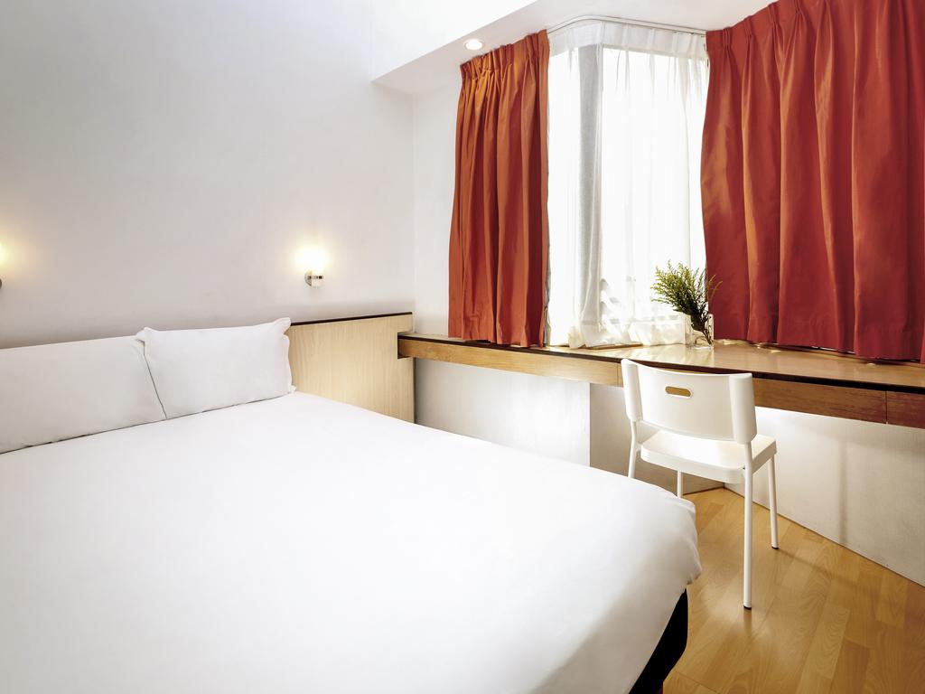 Cheap hotel hong kong ibis hong kong north point ibis hong kong north point publicscrutiny Image collections