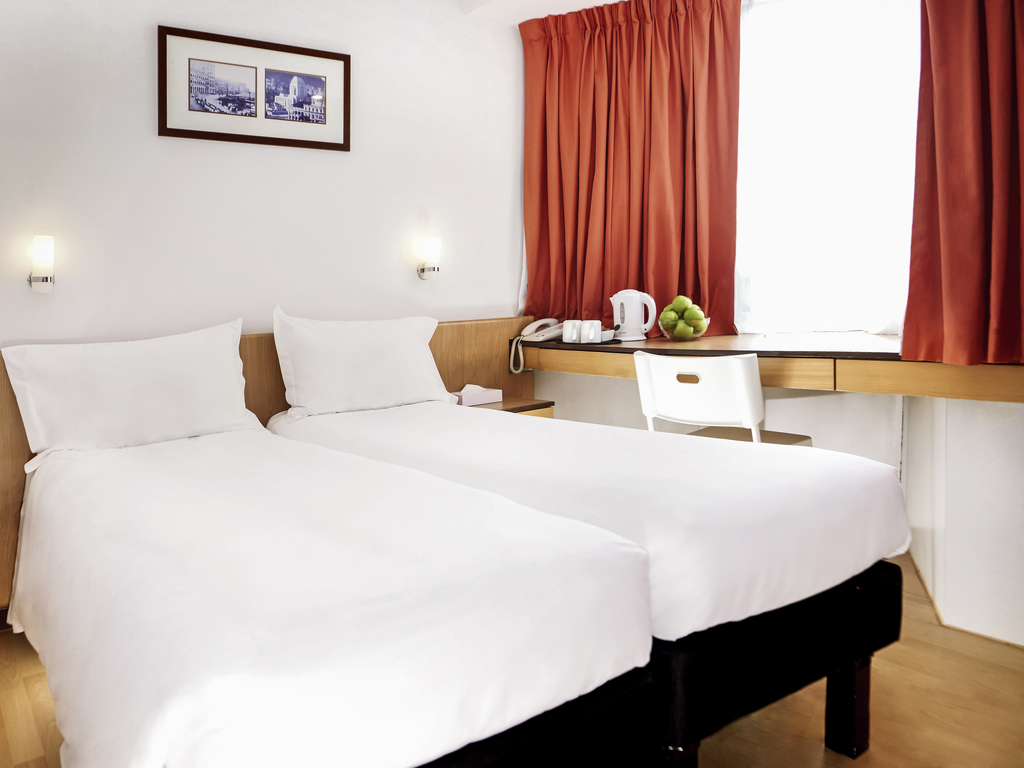 H tel hong kong ibis hong kong north point for Chambre 121 gratuit