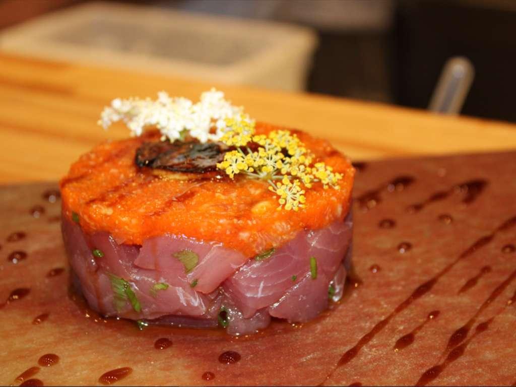 SARGAS RESTAURANTE BELO HORIZONTE - Restaurants by AccorHotels