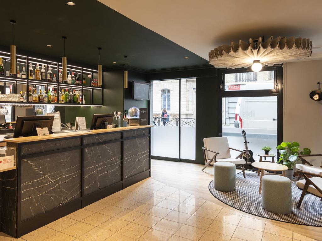 cheap hotel paris ibis paris bastille faubourg saint antoine 11th. Black Bedroom Furniture Sets. Home Design Ideas