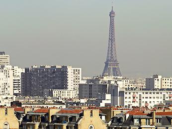 Hotel pas cher paris ibis paris bastille faubourg saint for Hotel paris 11eme