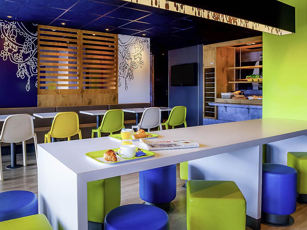 Restaurant Pas Trop Cher A Vannes