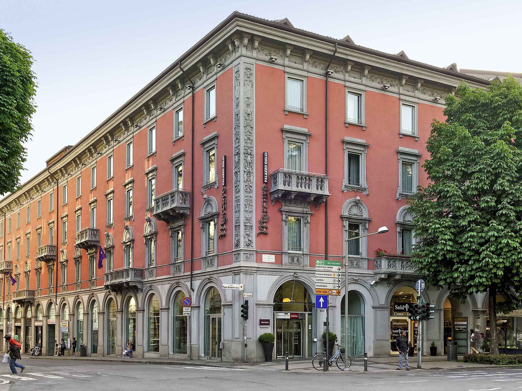ansbach dating germany bergamo party single  BB Hotel Bergamo in Italy - Room Deals, Photos Reviews - Agoda.