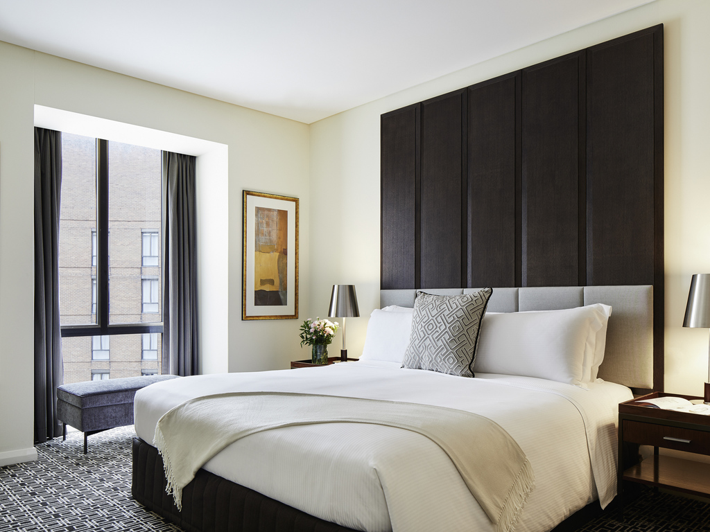 hotel de luxe sydney sofitel sydney wentworth. Black Bedroom Furniture Sets. Home Design Ideas