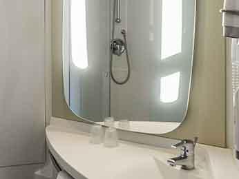Hotel pas cher salamanca ibis salamanca for Hotel ibis salamanca telefono