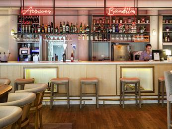 hotel economici alfafar ibis valencia alfafar