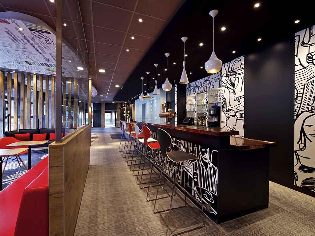 hoteles econ micos hamburg ibis hamburg airport. Black Bedroom Furniture Sets. Home Design Ideas