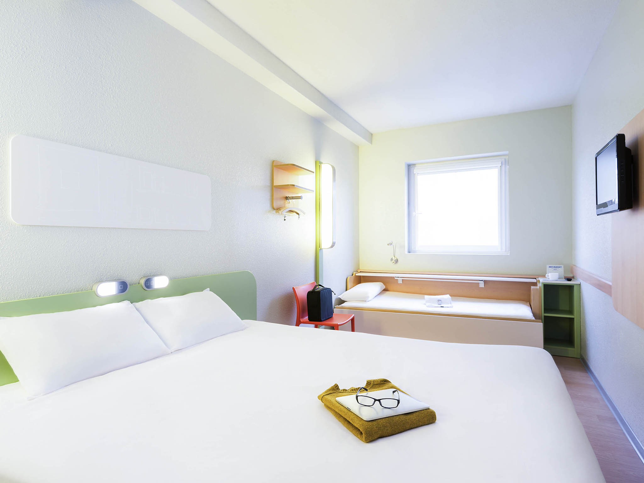 affordable chambres ibis budget bilbao barakaldo with ibis