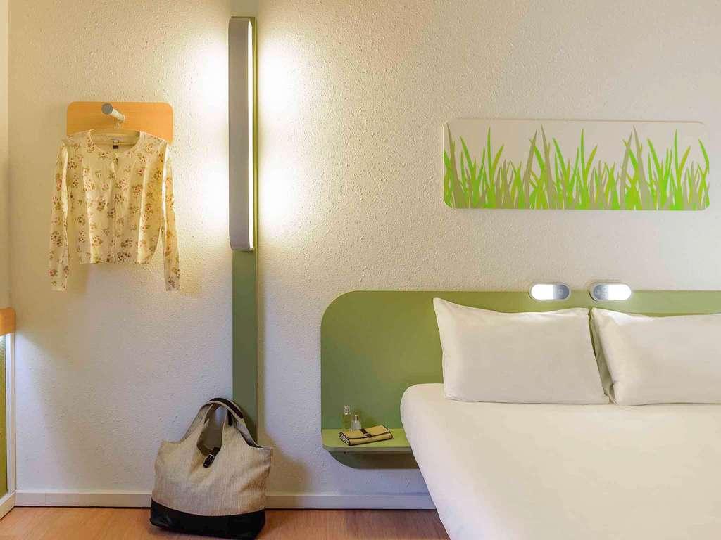 Ibis Hotel Wien St Marx