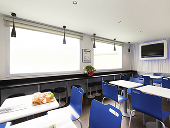 hotel pas cher arrigorriaga ibis budget bilbao arrigorriaga. Black Bedroom Furniture Sets. Home Design Ideas