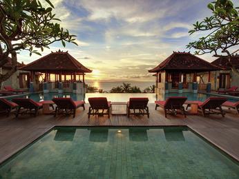Mercure Kuta Bali