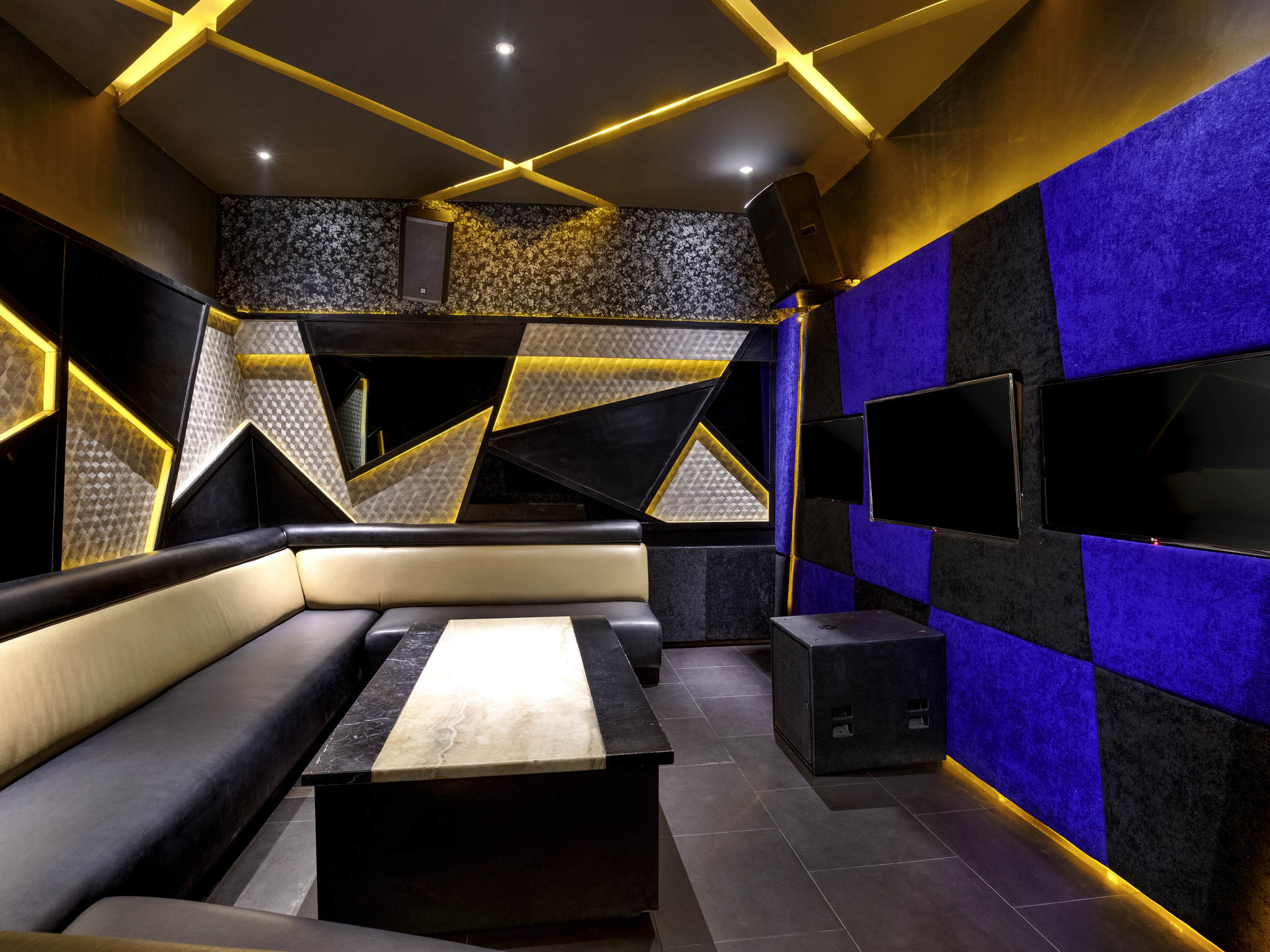Hotel In Palembang Novotel Residence Accorhotels Kukies Kelapa By Agung Mirah Bali Services