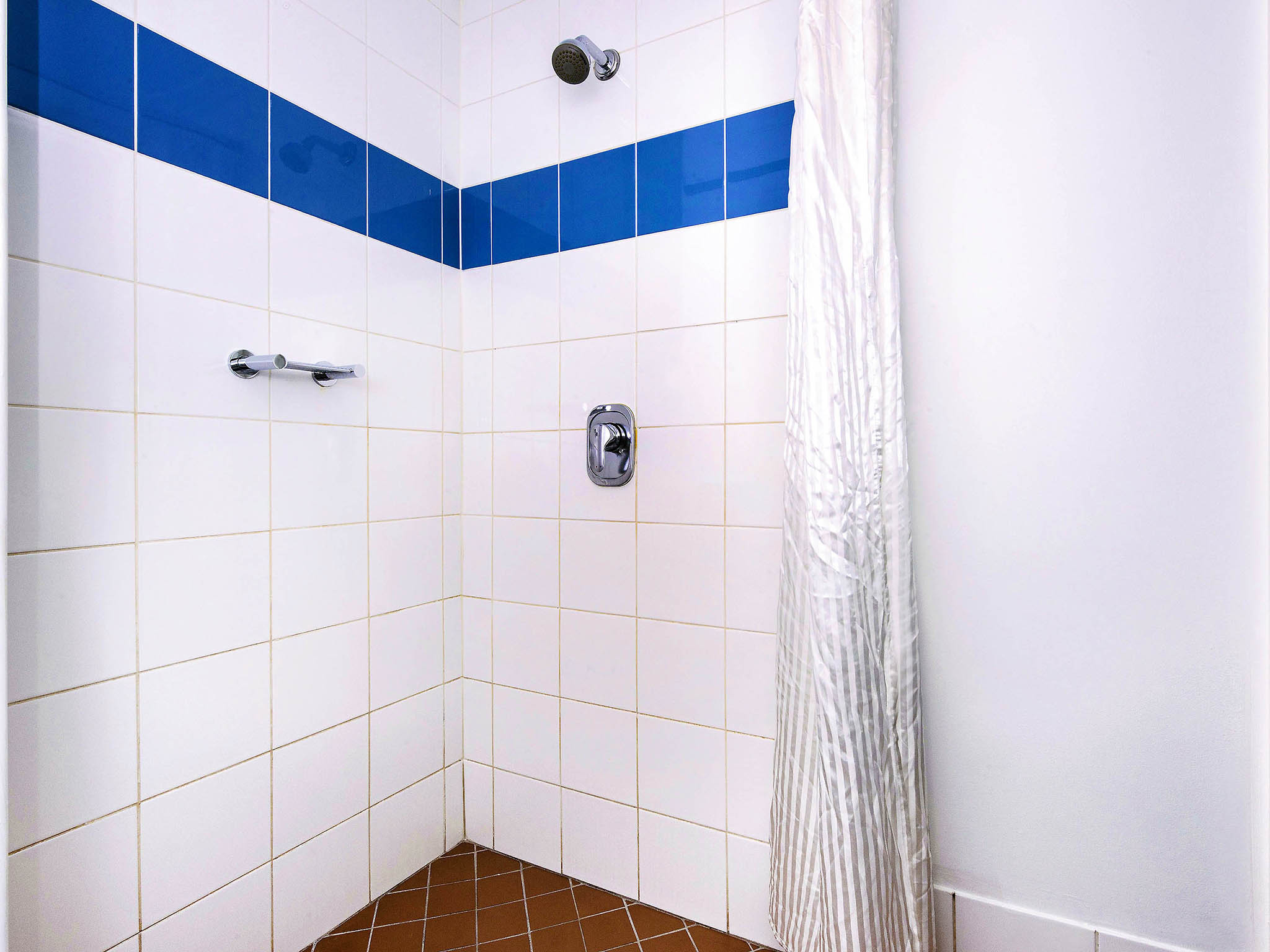 Rooms Ibis Budget Casula Liverpool