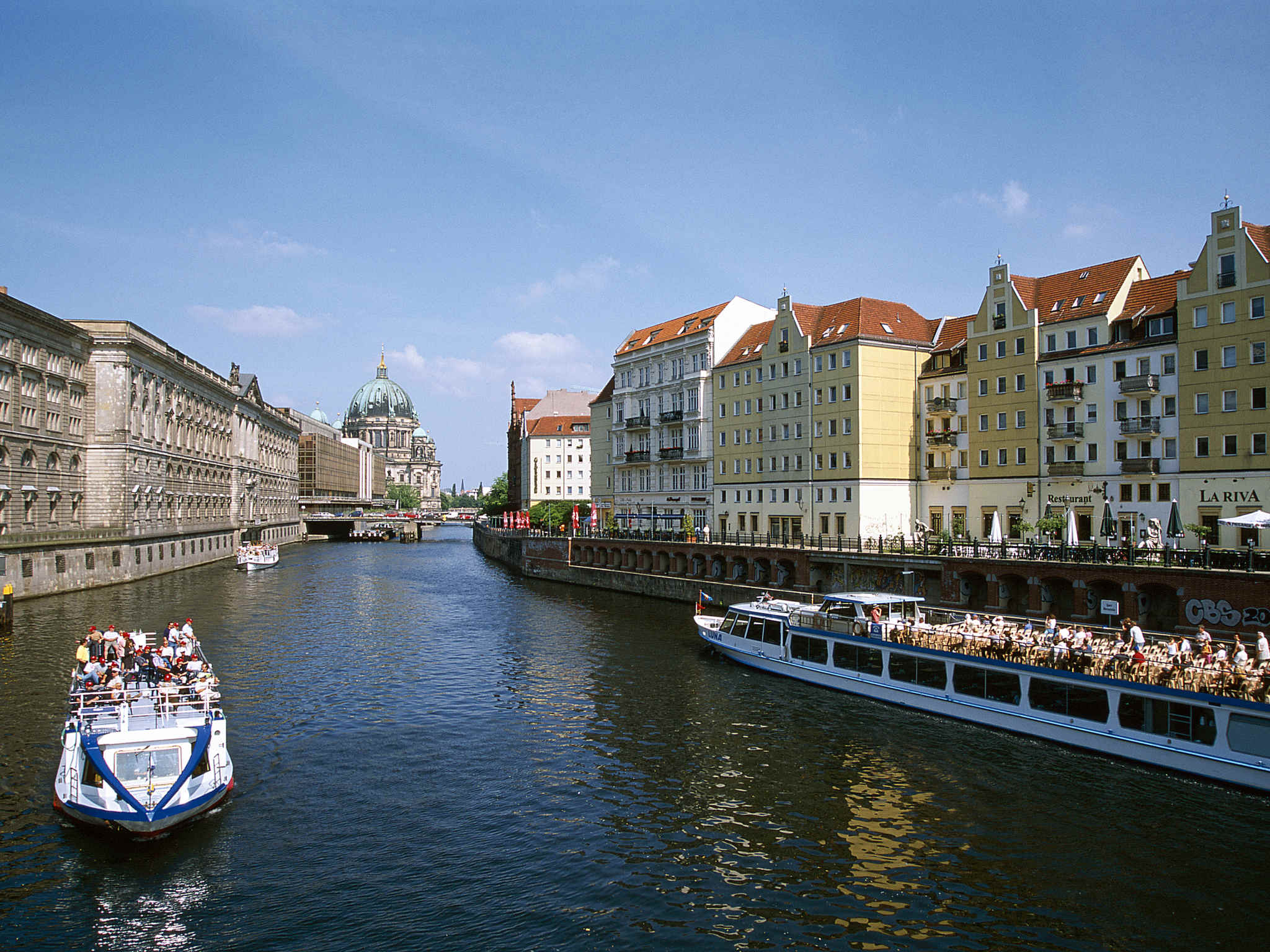hotell i berlin wilmersdorf ibis berlin city west. Black Bedroom Furniture Sets. Home Design Ideas