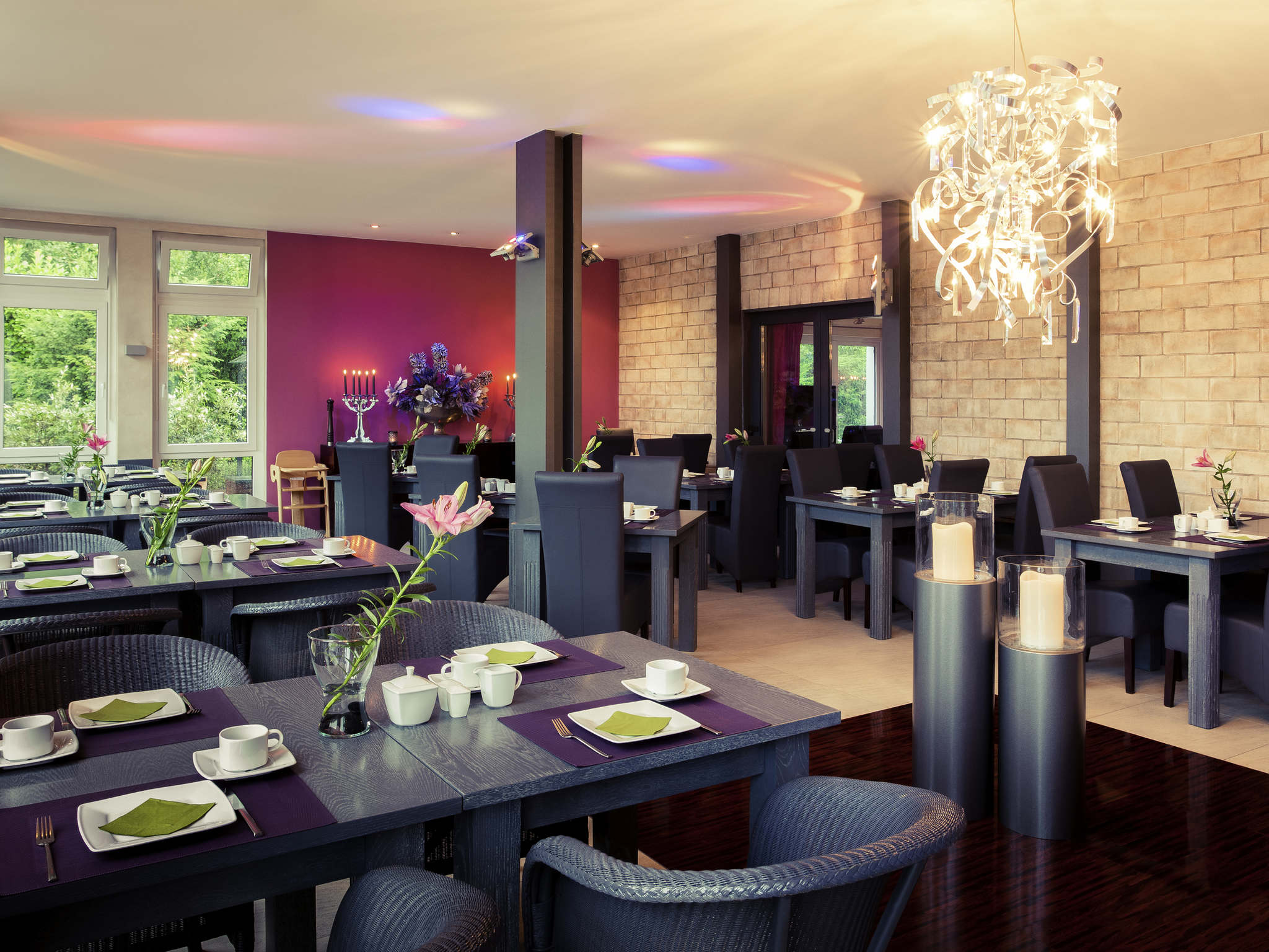 hotel in oberhausen mercure hotel am centro oberhausen. Black Bedroom Furniture Sets. Home Design Ideas
