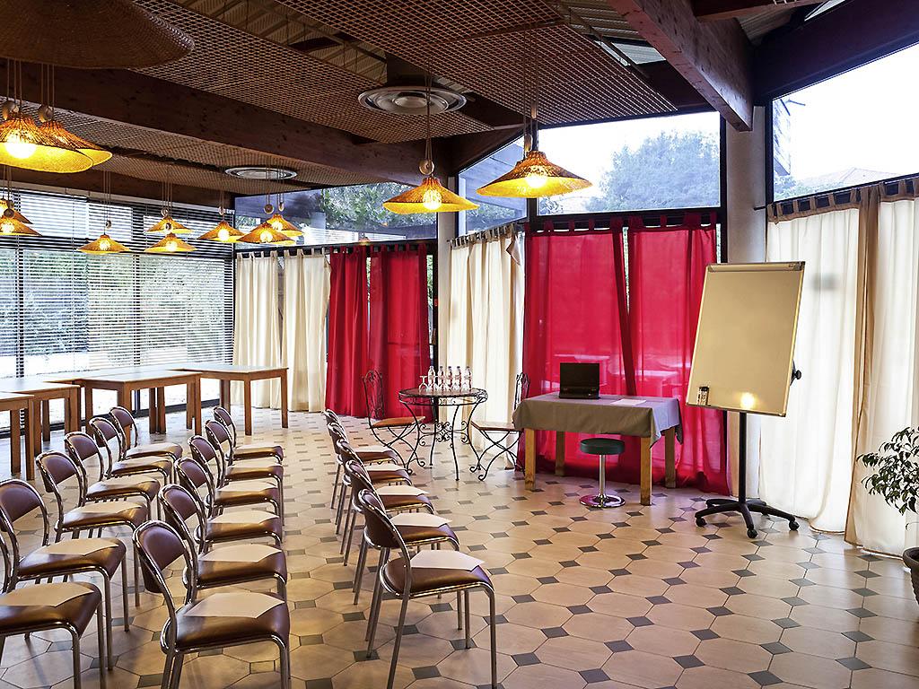 Restaurant Pas Cher Et Bon Ales