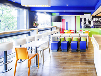 cheap hotel tullamarine ibis budget melbourne airport. Black Bedroom Furniture Sets. Home Design Ideas