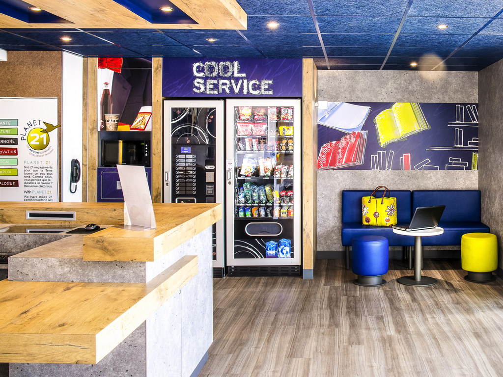 hoteles econ micos issoire ibis budget issoire