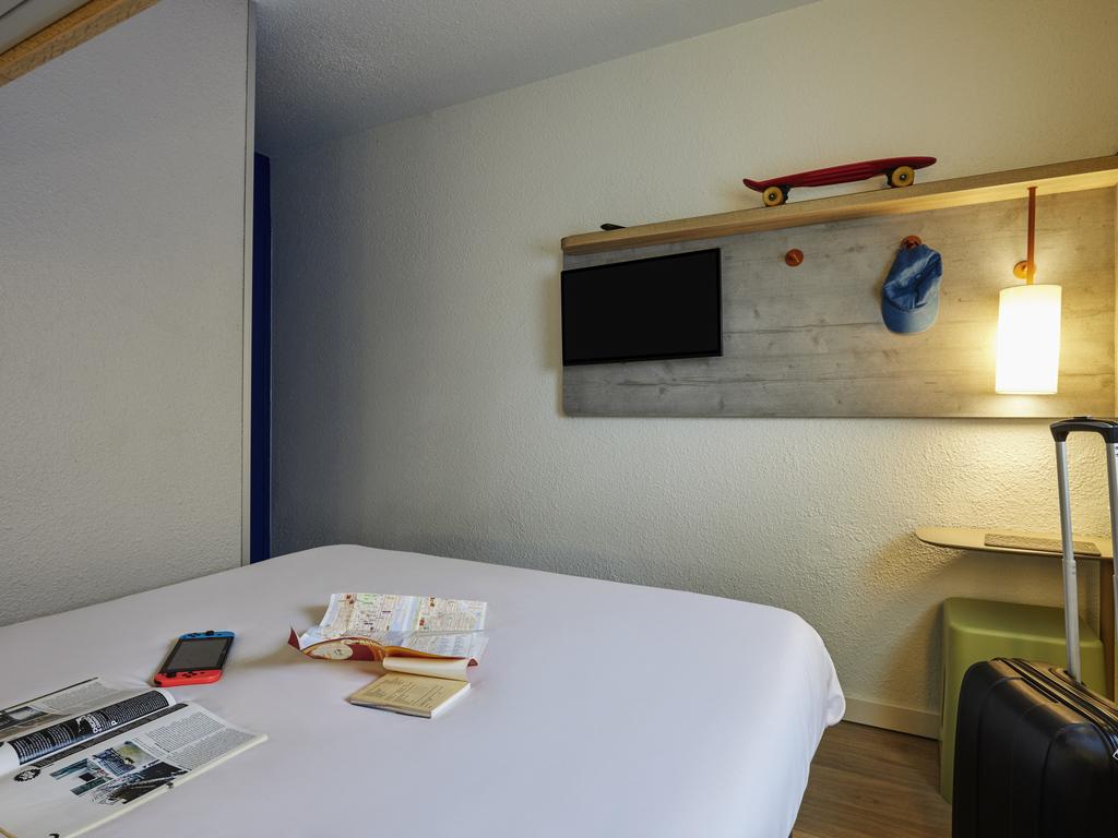 cheap hotel villeneuve d 39 ascq ibis budget lille villeneuve d 39 ascq. Black Bedroom Furniture Sets. Home Design Ideas