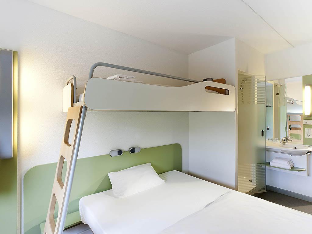 Ibis Hotel Toulon