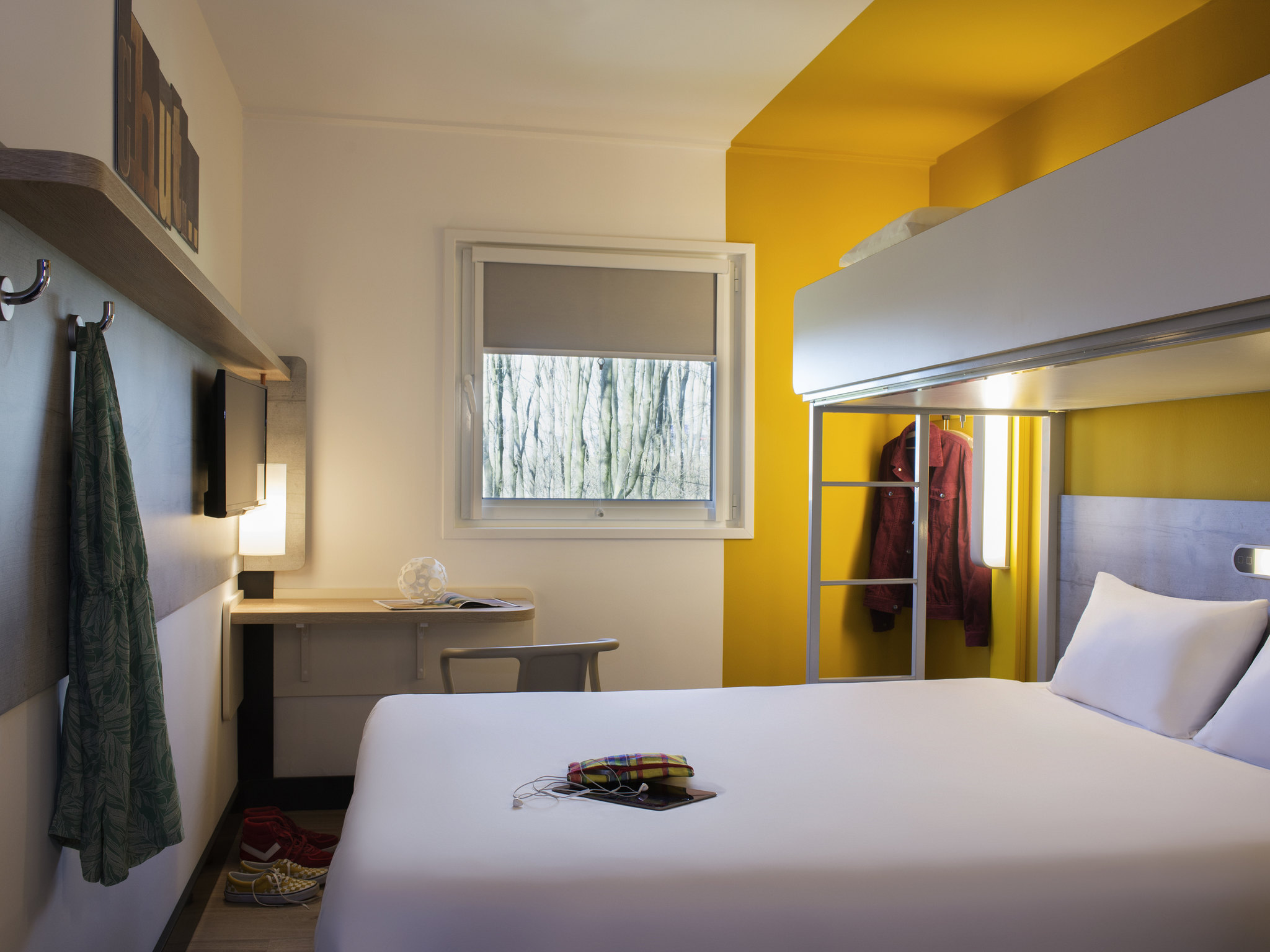 Cheap hotel amsterdam airport ibis budget near schiphol for P bathroom suites cheap