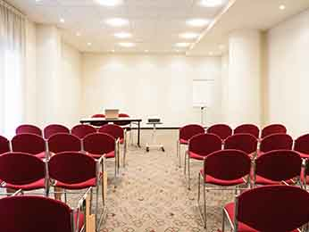 airport malpensa meeting restaurant The best western hotel cavalieri della corona is an elegant hotel close to malpensa airport  amenities of the property include restaurant, meeting center for.
