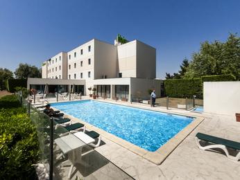 Cheap hotel chateaubernard ibis styles cognac for Hotel cognac