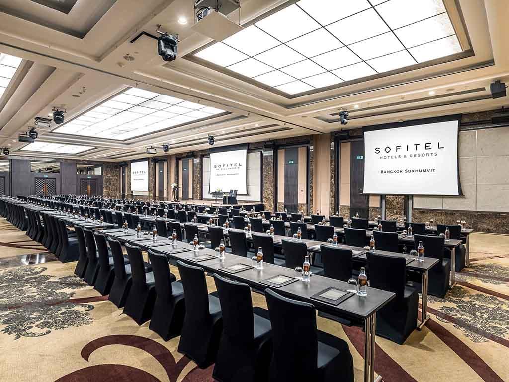 Soirée Speed appuntamenti Salon de Provence