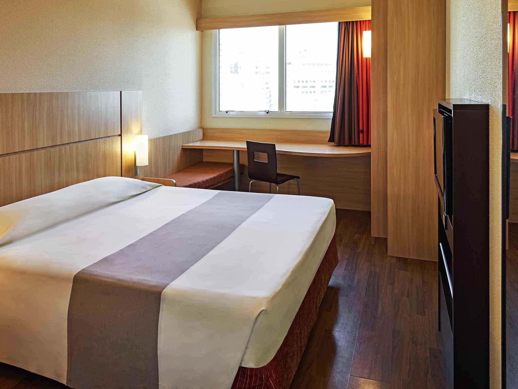 hotel in florianopolis ibis florianopolis