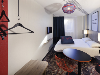 hotel pas cher lavaur ibis toulouse lavaur. Black Bedroom Furniture Sets. Home Design Ideas